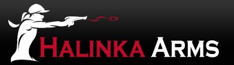 logo-halinka arms