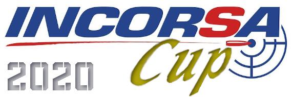 Incorsa Cup 2020-1