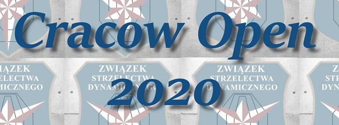 CO2020-logotyp-700