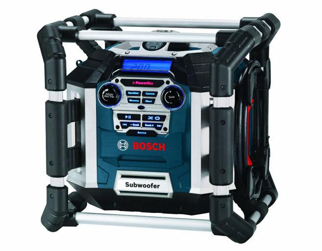 Bosch_PB360D_intro