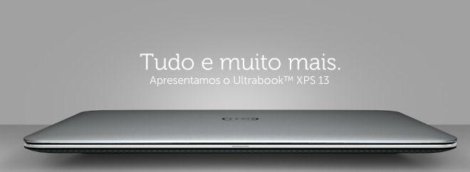 Dell_XPS_L321_anuncio