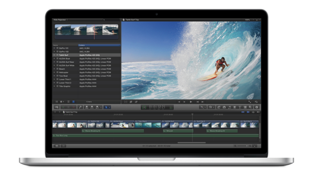 15MBPR_PF_Open_FCP_Surfer_PRINT