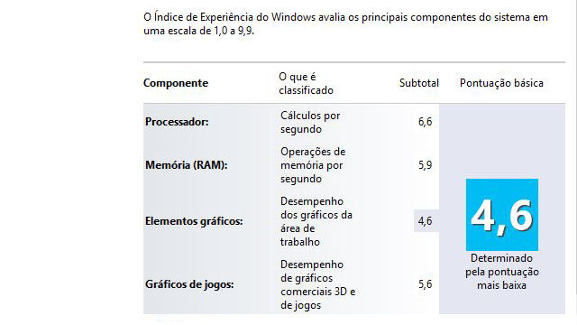 win8_exp_intro