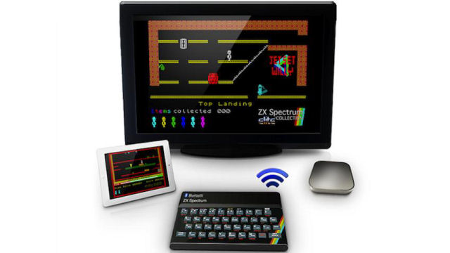 ZX-Spectrum-Bluetooth-Intro