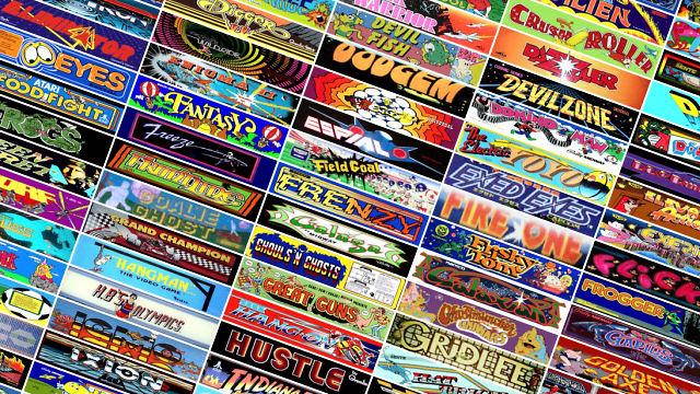 Internet_arcade_intro3