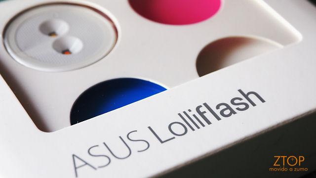 Asus_Lolliflash_intro
