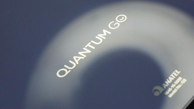 Quantum_Go_Intro