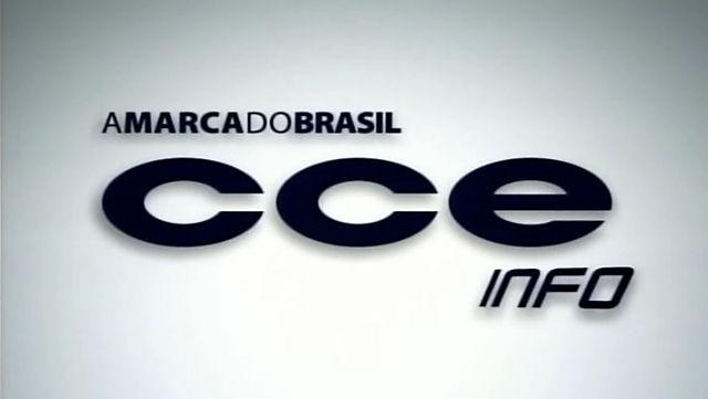 CCE_info_logo