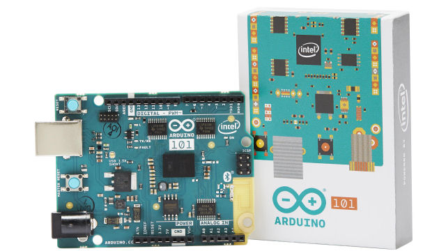 Intel_arduino_101_intro