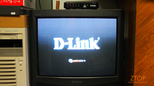 Dlink_DTB332_intro3a