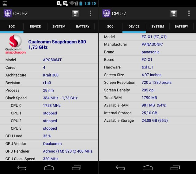 Toughpad_FZX1_CPU_Z