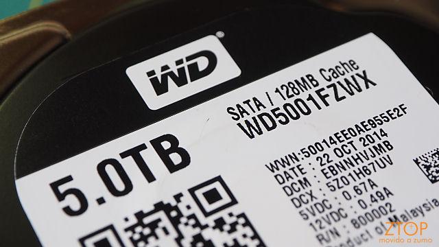 WD_Black_5TB_Intro
