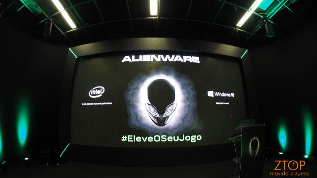 Alienware_BR_coletiva_intro