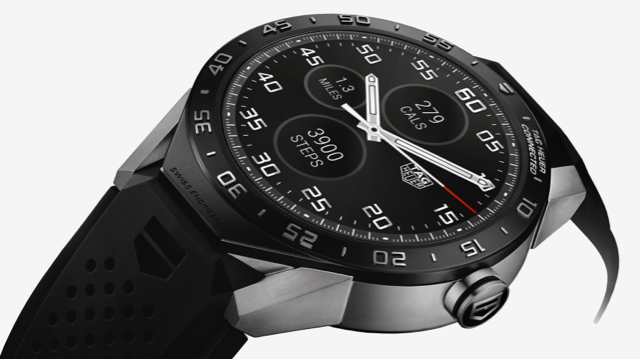 tag-heuer-connected-watch-dest-1