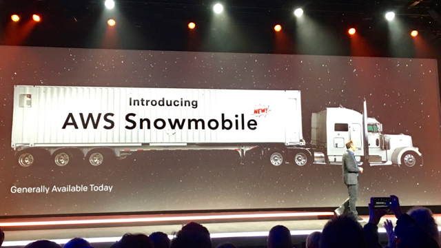 aws-snowmobile-dest-1