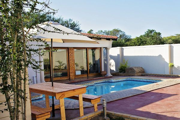 Richards Bay Guest House Zululand