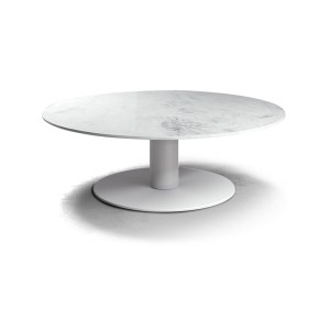 Classy Clear All Perla Marble Coffee Table Zuri Furniture Marble Coffee Table Cheap Marble Coffee Table Pottery Barn
