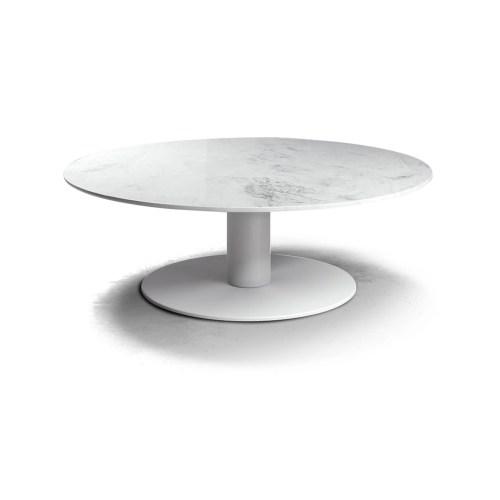 Medium Crop Of Marble Coffee Table