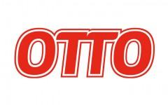 Otto-Logo-Teamtraining