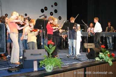 orchestr_zus_polna_20121129_1554582601
