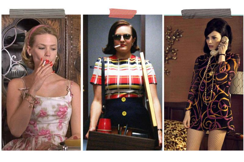 mad-men-party-outfits