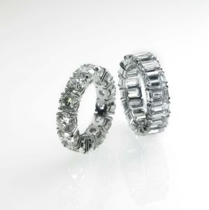 1129167_wedding_rings_1