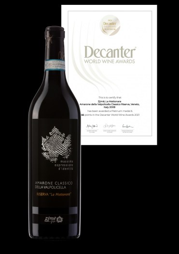 certificate-mattonara-bottiglia