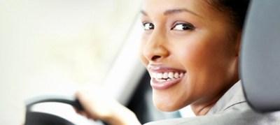 Auto Loan Refinancing - Wells Fargo