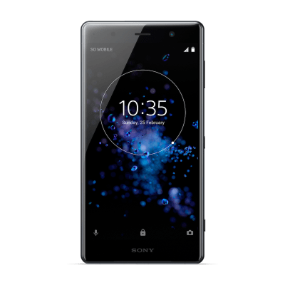 [Update: Pricing & Availability] Sony Xperia XZ2 Premium is official with a 4K HDR display and ...