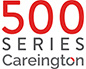 Care 500 Series POS Plan logo