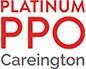 Care Platinum Series PPO Plan logo
