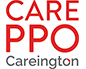 Care Series PPO Plan logo
