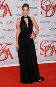 2012 cfda fashion awards at alice tully hall on june 4 2012 in new