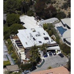 Small Crop Of Britney Spears House