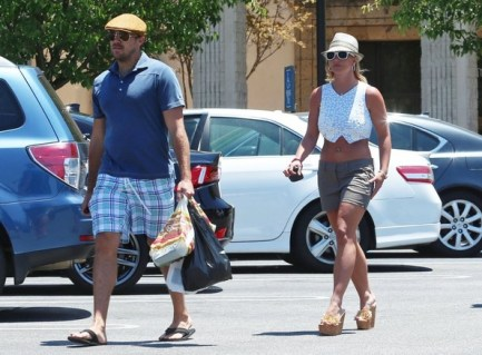 Britney+Spears+David+Lucado+Stop+Mall+sz