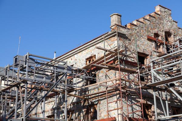 building-renovation