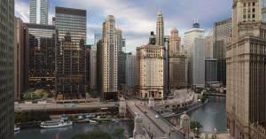 destination_chicago_main