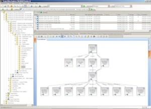 ProjectWise Essentials Dependency