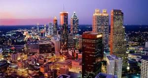 RSVP_Atlanta_570x300