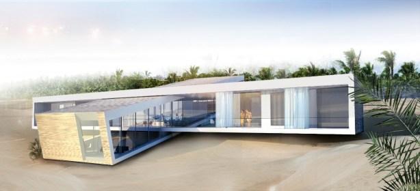 002_plushouse_we_architecture