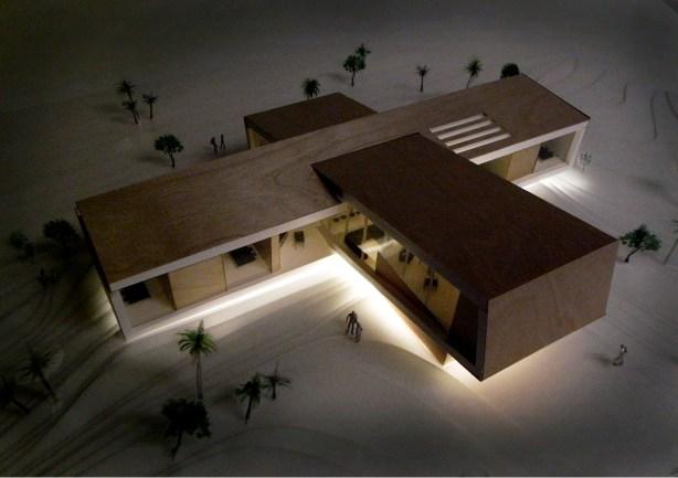 005_plushouse_we_architecture