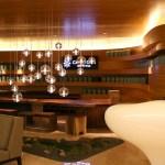 Herbal Treatment Zen Bar
