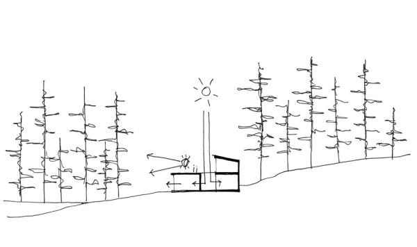 Idea Sketch 1