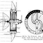 space-wheel_noordung-space-habitation-center_03