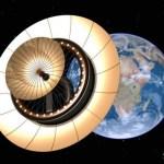 space-wheel_noordung-space-habitation-center_04