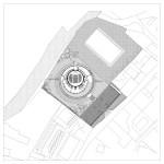 space-wheel_noordung-space-habitation-center_10