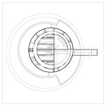 space-wheel_noordung-space-habitation-center_11