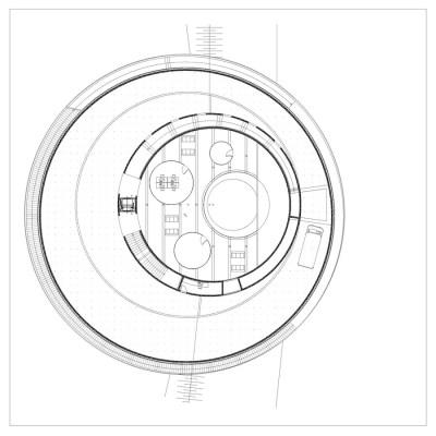 space-wheel_noordung-space-habitation-center_12