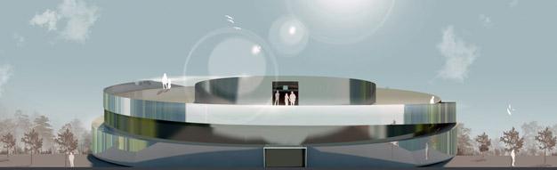 space-wheel_noordung-space-habitation-center_201