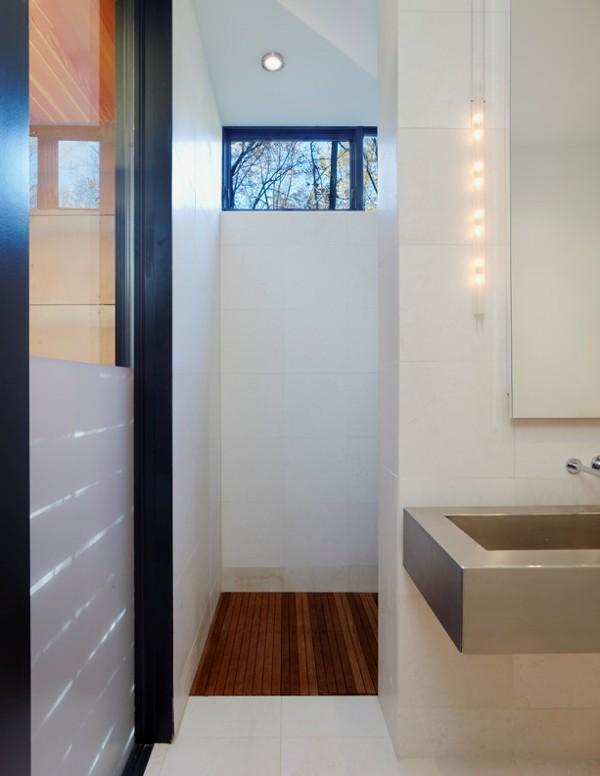 Master Bathroom ©Anice Hoachlander